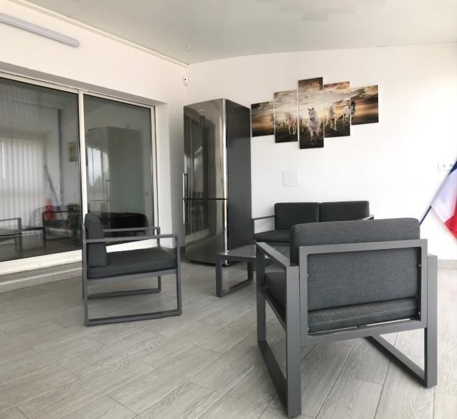 Sale house / villa Claira 250000€ - Picture 10