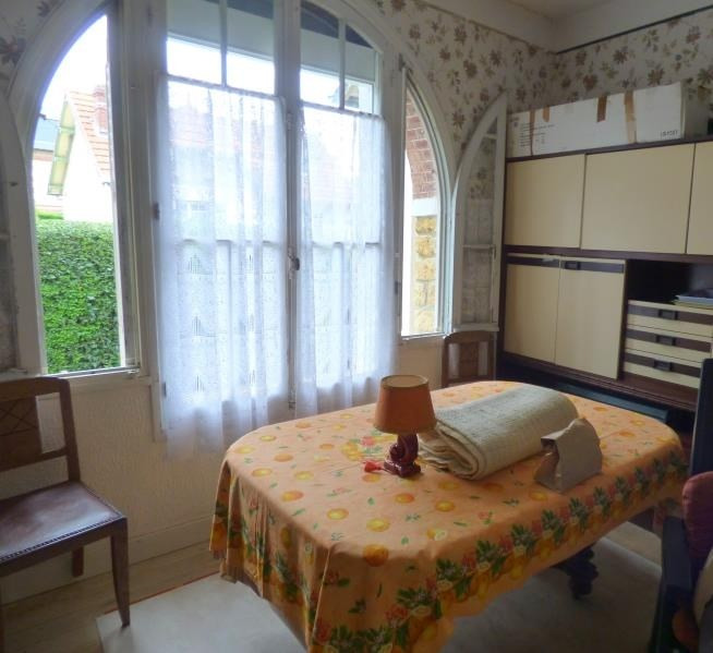 Venta  casa Villers sur mer 328000€ - Fotografía 3
