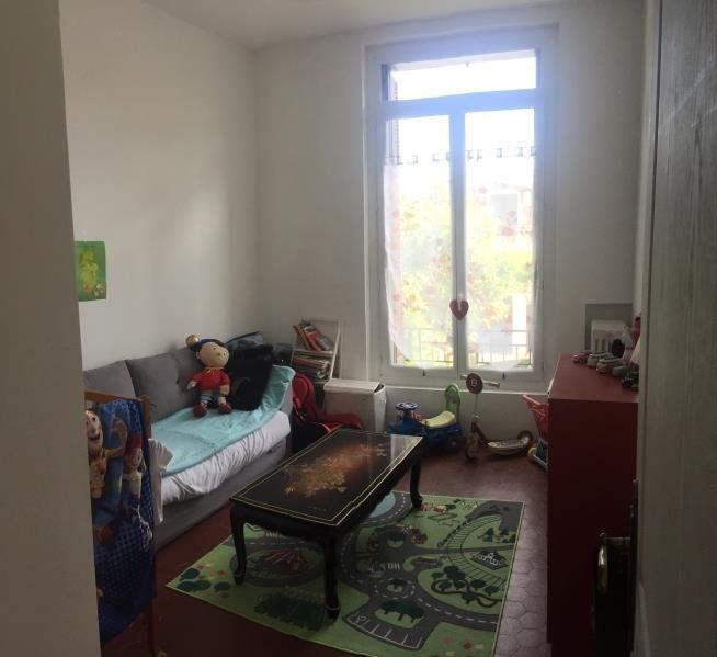 Sale house / villa Toulon 275000€ - Picture 4
