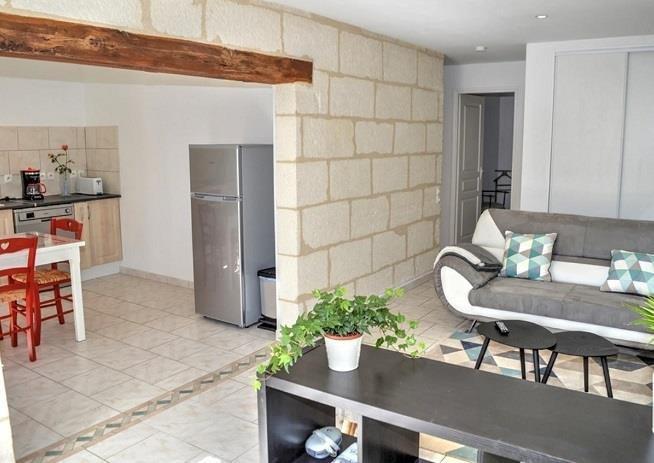 Sale house / villa Tours 519000€ - Picture 9