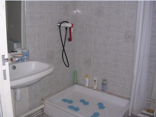 Rental apartment Toulouse 435€ CC - Picture 3