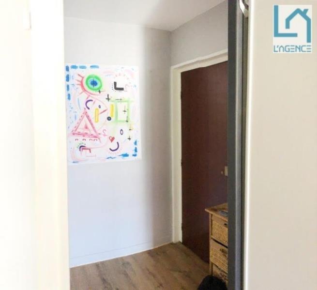 Sale apartment Le kremlin bicetre 495000€ - Picture 8