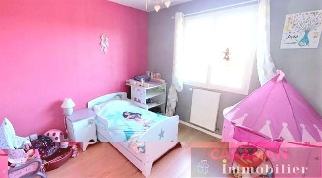 Vente maison / villa Lanta 235000€ - Photo 4