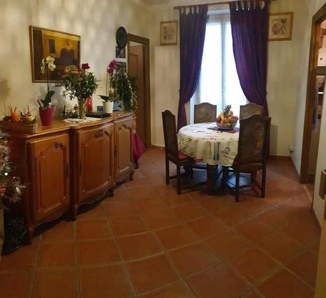 Venta  apartamento Asnières sur seine 312000€ - Fotografía 2