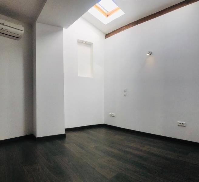 Vente maison / villa Banyuls dels aspres 149000€ - Photo 10