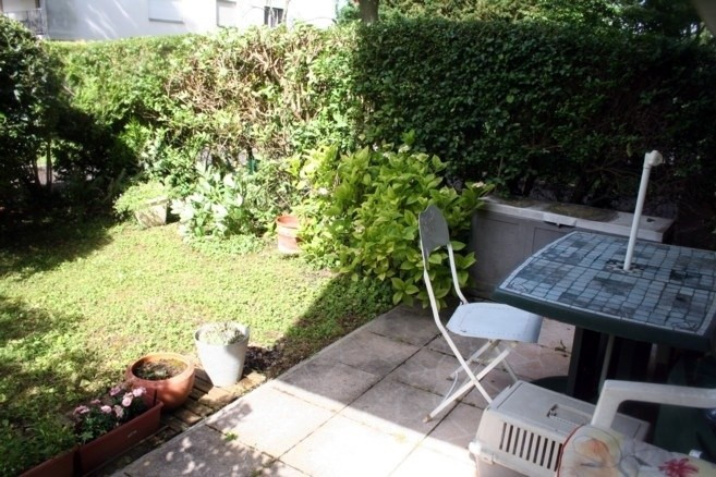 Vente appartement Soisy-sous-montmorency 184 000€ - Photo 2