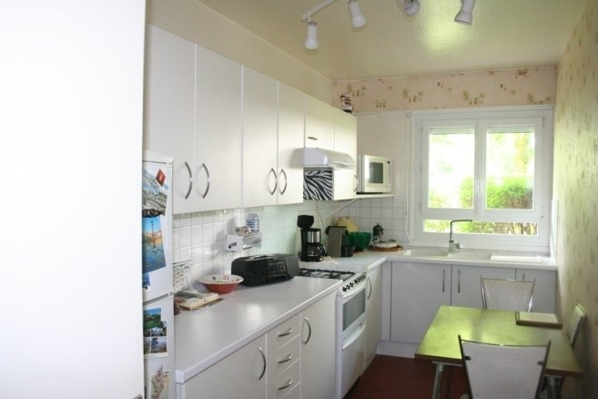 Vente appartement Soisy-sous-montmorency 184 000€ - Photo 4