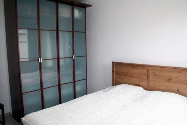 Sale apartment Soisy-sous-montmorency 292000€ - Picture 4