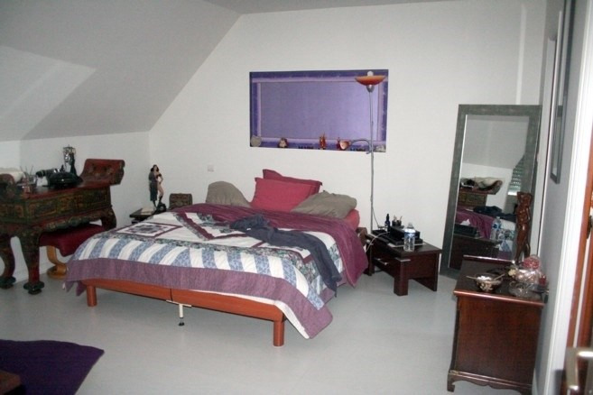 Vente maison / villa Soisy-sous-montmorency 499000€ - Photo 6