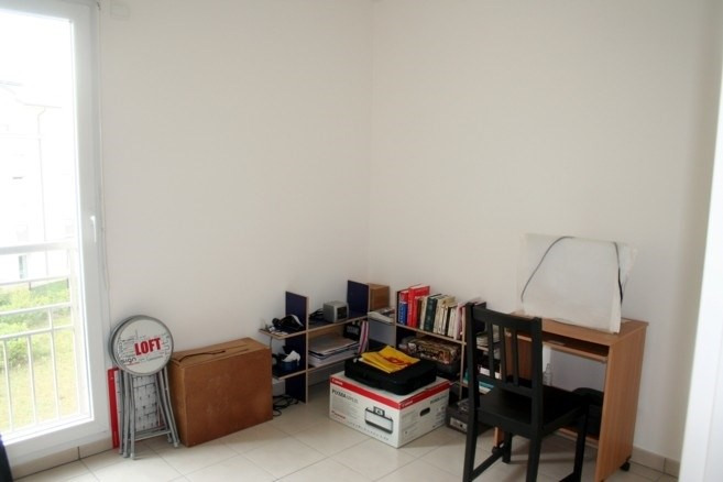 Vente appartement Soisy-sous-montmorency 292000€ - Photo 6