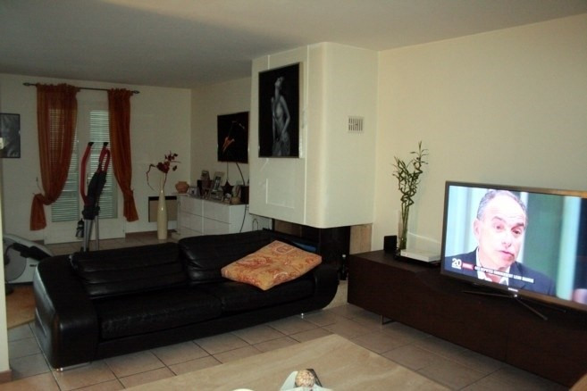 Vente maison / villa Soisy-sous-montmorency 499000€ - Photo 4