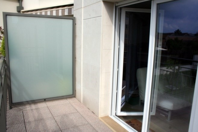 Sale apartment Soisy-sous-montmorency 292000€ - Picture 1
