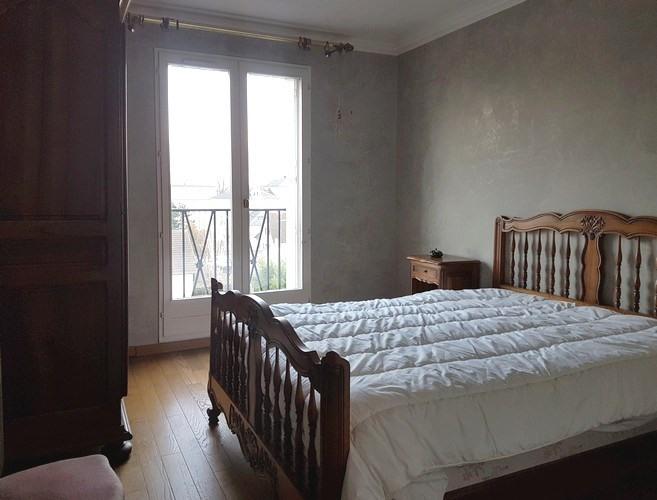 Vente appartement Le plessis-trévise 364000€ - Photo 6