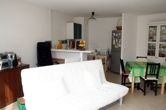 Sale apartment Soisy-sous-montmorency 292000€ - Picture 2
