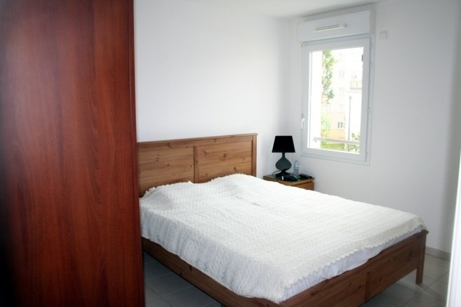 Sale apartment Soisy-sous-montmorency 292000€ - Picture 5