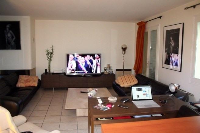 Vente maison / villa Soisy-sous-montmorency 499000€ - Photo 5