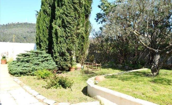 Sale house / villa Rocbaron 499550€ - Picture 2