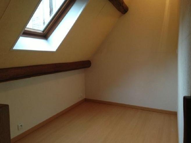 Rental apartment Dourdan 671€ CC - Picture 7