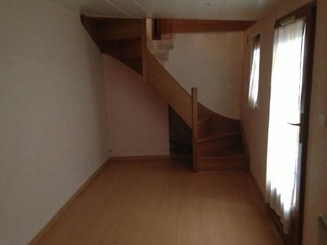 Rental apartment Dourdan 671€ CC - Picture 5