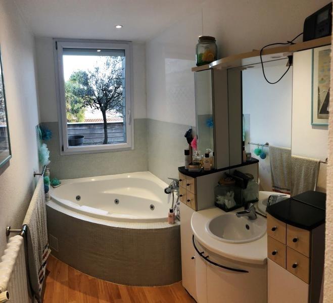 Sale house / villa Libourne 368000€ - Picture 10