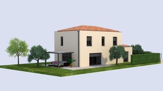 Vente de prestige maison / villa Sanary sur mer 775000€ - Photo 1