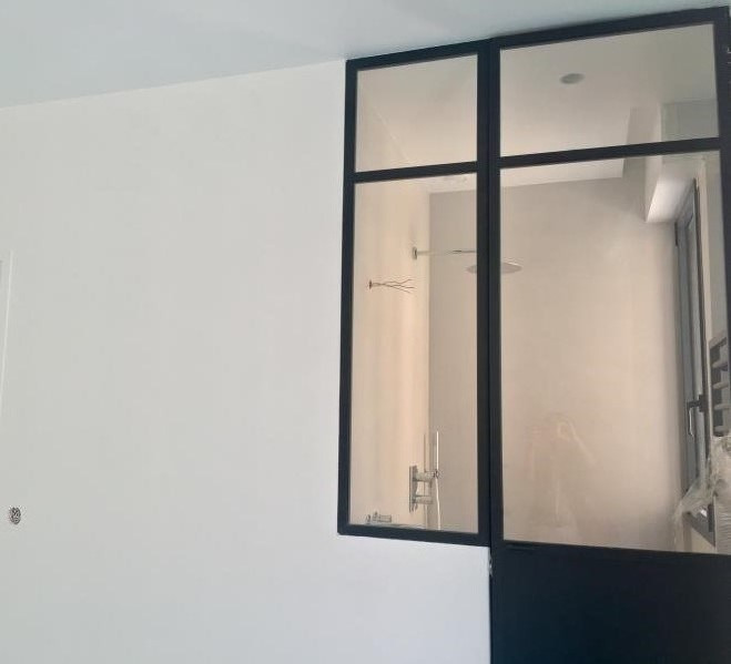 Vente de prestige appartement Boulogne billancourt 790 000€ - Photo 6