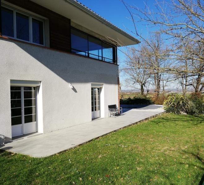 Vente de prestige maison / villa Merville 598000€ - Photo 4