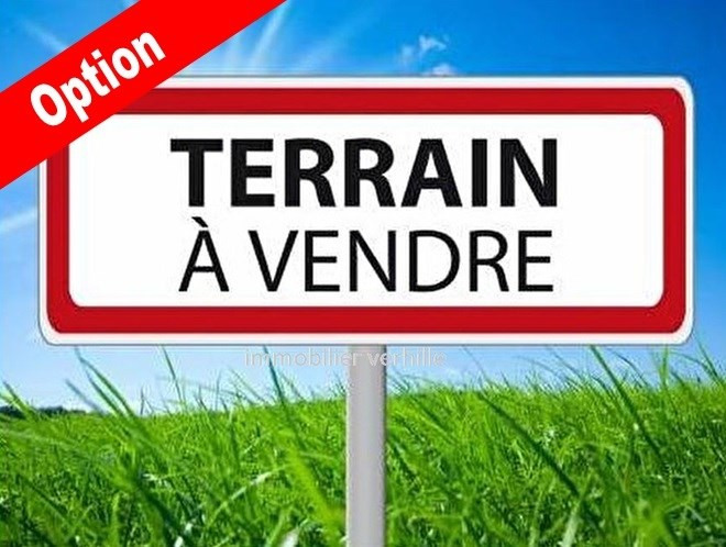 Sale site Fleurbaix 125 000€ - Picture 1