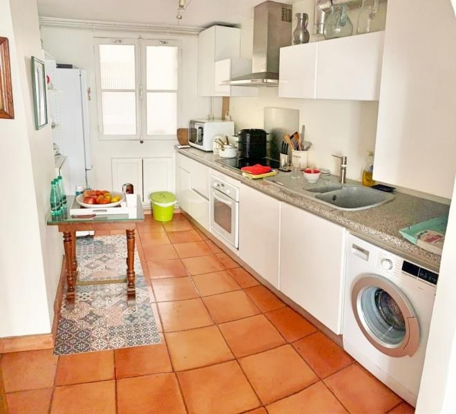 Sale apartment Paris 11ème 649 000€ - Picture 4