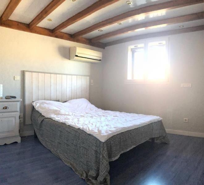 Venta  casa Rivesaltes 139000€ - Fotografía 3