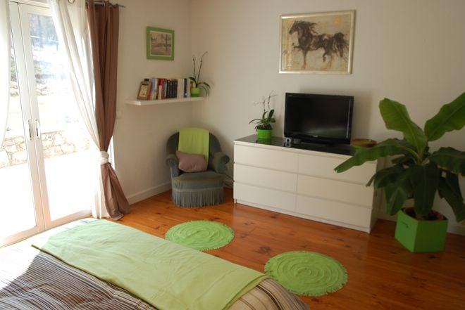 Deluxe sale house / villa Mons 1260000€ - Picture 12
