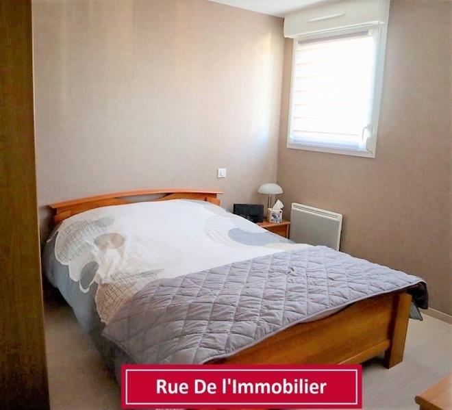 Vente appartement Wintershouse 165000€ - Photo 3