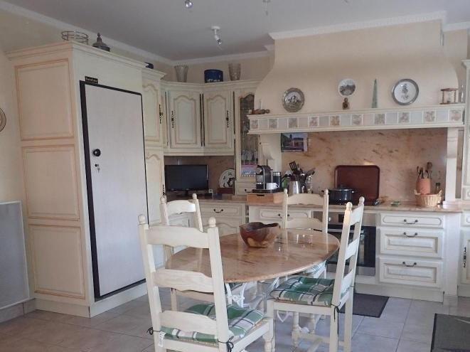 Vendita casa Le perray en yvelines 594000€ - Fotografia 4
