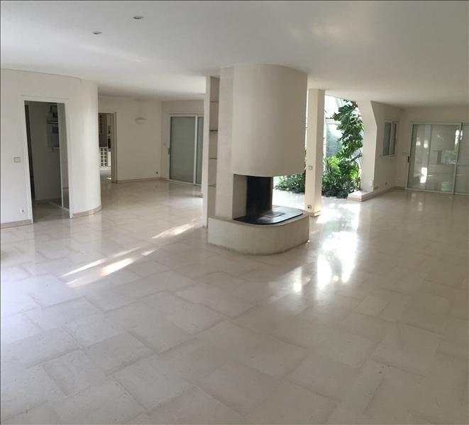 Rental house / villa Croissy sur seine 4800€ CC - Picture 3