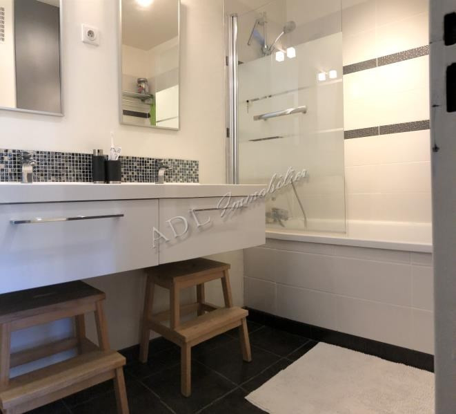 Sale apartment Chantilly 335000€ - Picture 7