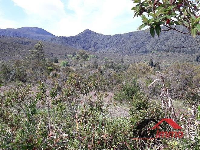 Vente terrain La plaine des palmistes 110500€ - Photo 2