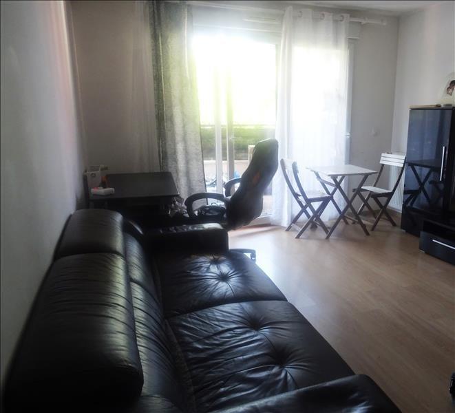 Location appartement Antony 1500€ CC - Photo 3