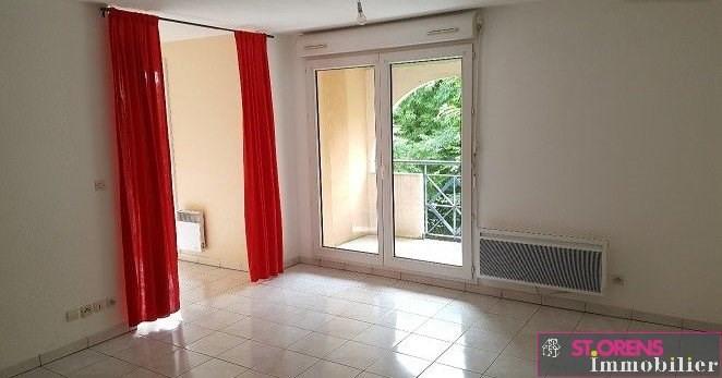 Alquiler  apartamento Balma 550€ CC - Fotografía 1