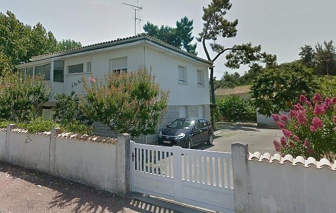 Vente maison / villa St trojan les bains 366000€ - Photo 4