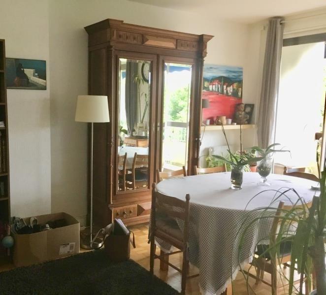 Sale apartment Pau 199000€ - Picture 4