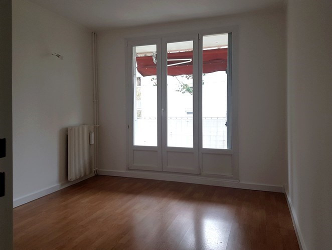 Location appartement Le plessis-trévise 1 100€ CC - Photo 6