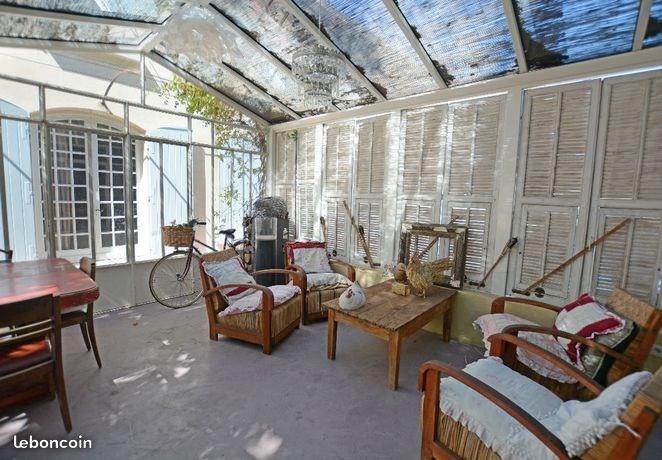 Deluxe sale house / villa Orange 770000€ - Picture 10