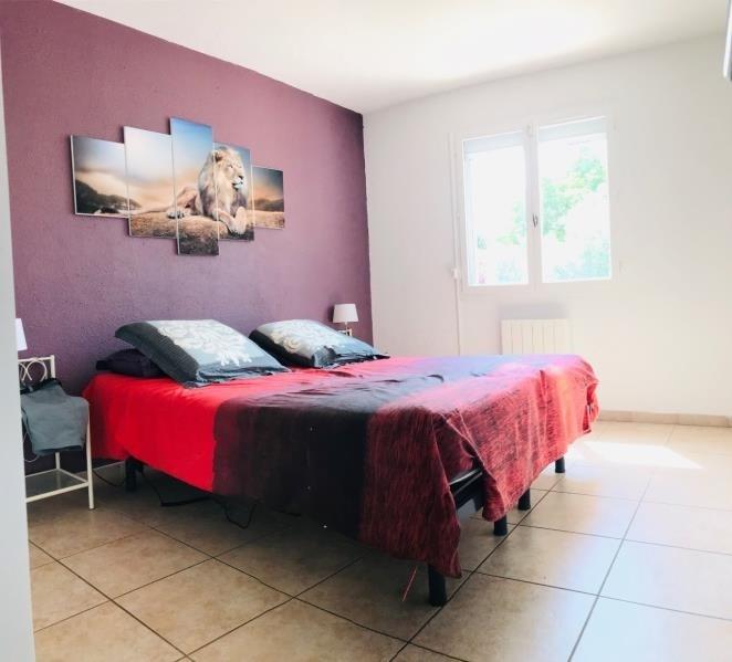Sale house / villa Claira 250000€ - Picture 7