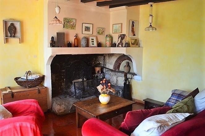Sale house / villa La ferte sous jouarre 286000€ - Picture 5