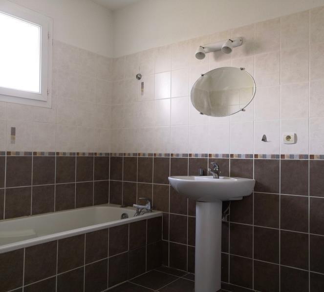 Verkoop  huis Canet 204000€ - Foto 10