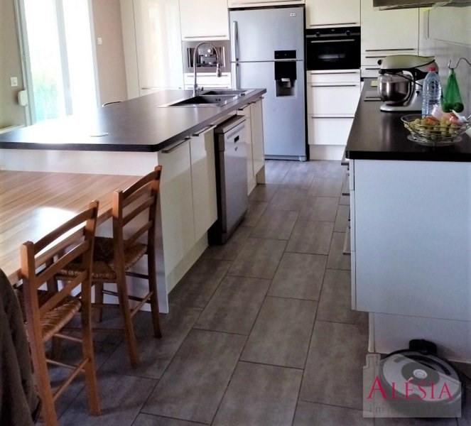 Sale house / villa Châlons-en-champagne 284800€ - Picture 3