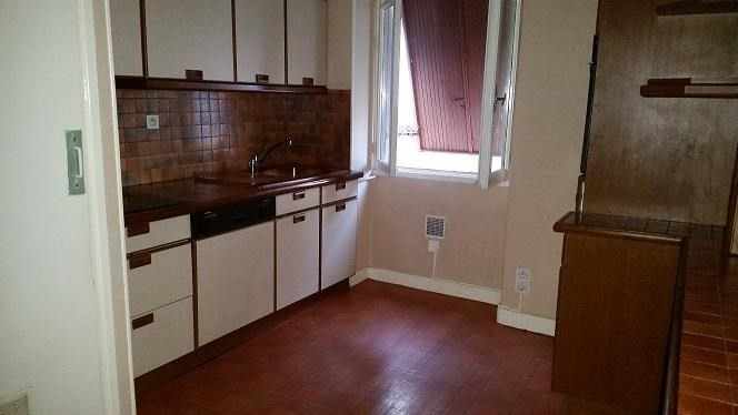 Location appartement Carmaux 525€ CC - Photo 2