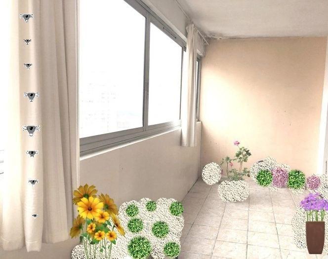 Vente appartement Gennevilliers 285000€ - Photo 3