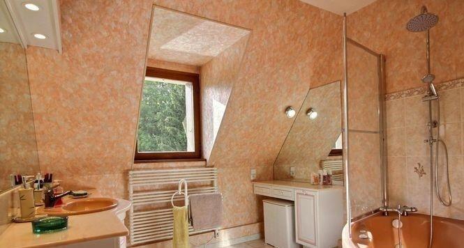 Vente maison / villa Gisors 313960€ - Photo 6