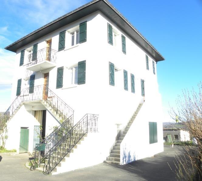 Alquiler  apartamento Caro 500€ CC - Fotografía 1